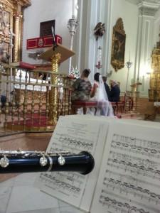 2014-07-19 18.32.42 musica para boda religiosa en iglesia de la victoria
